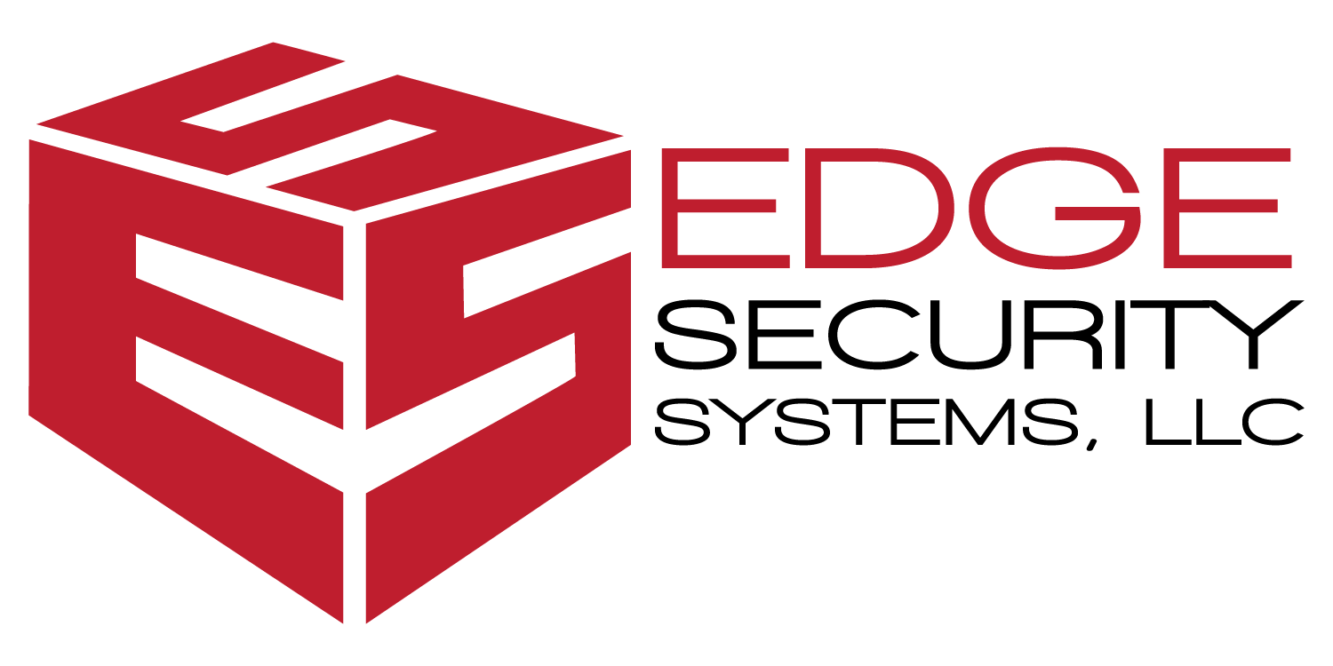 Edge Security Systems LLC